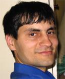 Khmara Evgenij Vladimirovich (Evgeny72)
