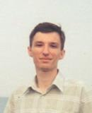 Paliy Sergey Aleksandrovich (PS_Sergey)