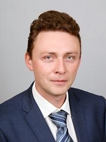 Viazovetskov Aleksey Sergeevich (alex_v)
