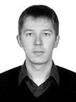 Kryuchkov Sergey  (SergoK)