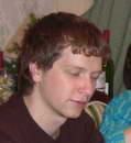 Grabel'nikov Vsevolod Aleksandrovich (loki)