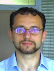 Vaganov Alexey P (Vaganov)