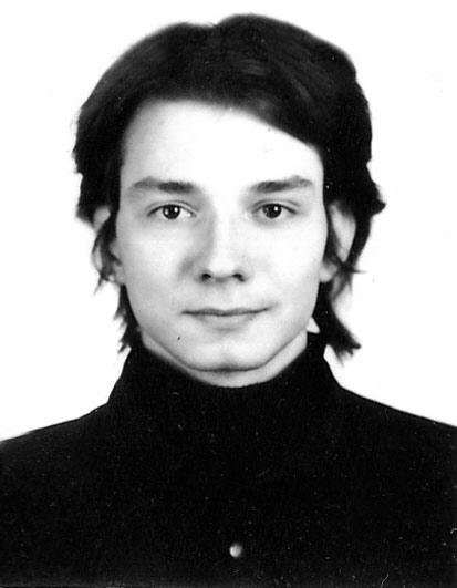 Evseev Daniel Vladimirovich (DerFroG)