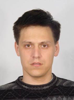 Salimov Damir Mansurovich (Damirishe)