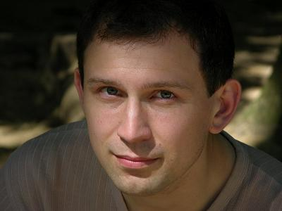 Rozhok Yuriy V. (yuriy.rozhok)