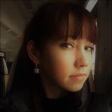 RUSSKIKH ALINA  (mandarinchik)