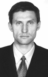 Gruzdev Aleksej Anatol'evich (Alex Gruzdev)