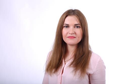 Gribanova Viktoria Sergeevna (coolvictory)