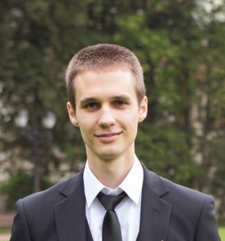 Karlov Artyom  (karlov-aa)