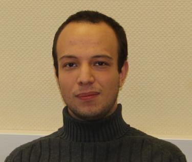 Ioffe Yuriy Aleksandrovich (Iura__)