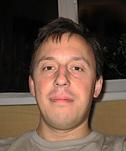 Solopov Aleksey Nikolaevich (alex_solo)