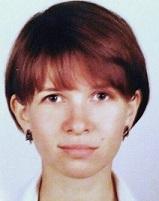 Yabbarova Irina Maratovna (Rhia)