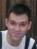 Mukhametshin Renat Salimovich (7_x_F1WC)