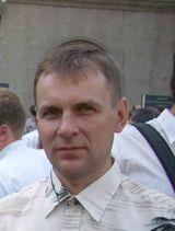 Sidorov Alexey Pavlovich (salex66)