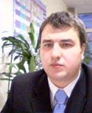 Dmitriev Pavel Igorevich (Bot)