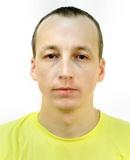 Regetsij Valerij Georgievich (Valeriy Regetsiy)