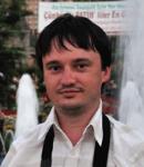 Tarasenko Dmytro Vadimovich (tdv)