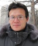 Menshov Sergey  (SergM)