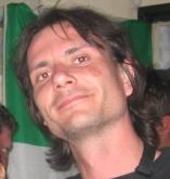 Musanov Dmitry Stanislavovich (Dmit)