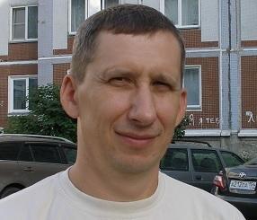 Tolokonnikov Alexander Gennad