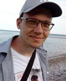 Burlankov Aleksandr Viktorovich (ShturmanHC)