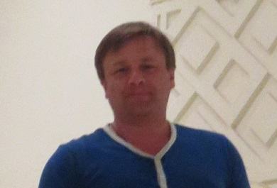 Chursin Sergej Gennad'evich (Chs)