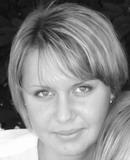 Khairova Antonina Alievna (Emi)