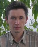 Bekish Yuriy Mikhajlovich (FedorStalker)