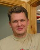 Pechatnov Vladimir Vladimirovich (pvv)