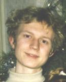 V.U.Kalinkin, programmer