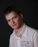 V.A.Dolgopolov, programmer