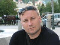 Kutuzov Andrej Vasil'evich (neel)