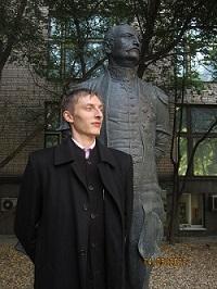 Karelin Evgeniy Aleksandrovich (MoruS)