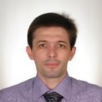 Trokhin Aleksey Vladimirovich (Aleksey Trokhin)