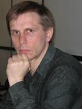 Shirochkin Yurij Vasil'evich (DiffMan)