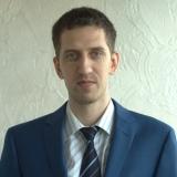 Kostin Grigory Nikolaevich (Grigory K.)