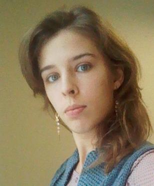 Nikolskaya Nina  (LO_ok_at_me)