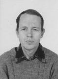 Borisenkov Dmitry Vasil