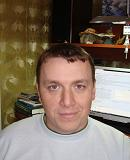 Senkevich Sergey Viktorovich (GreyC)
