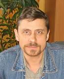 Bol'shakov Igor' Aleksandrovich (Bolschakoff_I_A)