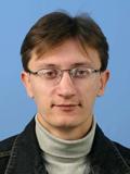 Pesterev Andrey  (PandNsk)