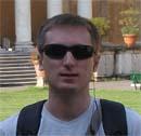 Gilev Evgenij Mikhajlovich (Eugene M. Gilev)