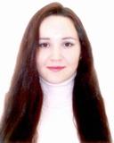 Leonteva Elena Viktorovna (аrisana)