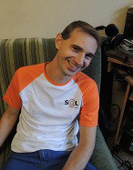 Salnikov Sergey Aleksandrovich ($erges)