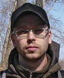 Makarov Ilya Aleksandrovich (_Bkmz_)
