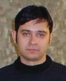 Tregubov Artem Vladimirovich (art)