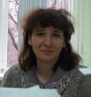 Mostajkina Marina Yur
