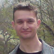 Ilyin Andrey Aleksandrovich (Ilyin_Andrey)