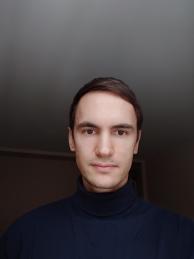 Voitovs Aleksejs  (Lesha.V)