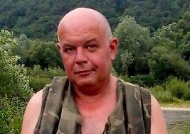 Chernov Dmytro Vladimirovich (Kursist)